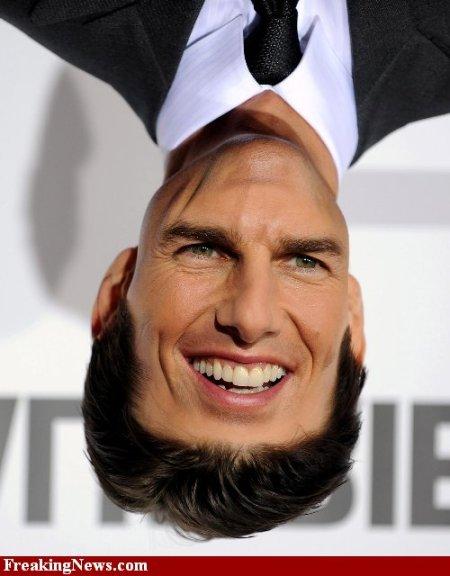 Tom-Cruise--56923