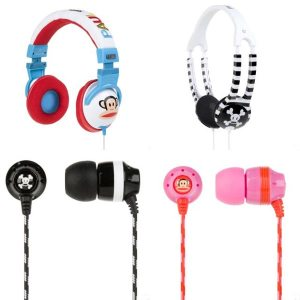 paul-frank-skullcandy-headphones
